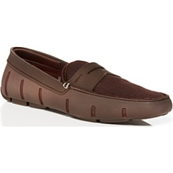 Swims Men's Penny Loafer Drivers found on Bargain Bro UK from Bloomingdales UK