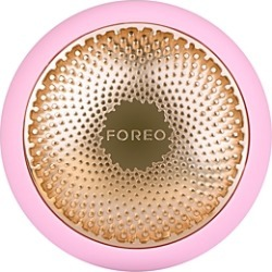 Foreo Ufo Led Thermo-Activated Smart Mask found on Bargain Bro Philippines from bloomingdales.com for $279.00