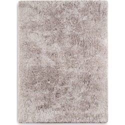 Amer Rugs Metro Met-11 Area Rug, 8'x11' found on Bargain Bro India from Bloomingdales Canada for $727.18