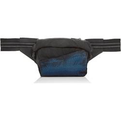 Bottega Veneta Nylon Belt Bag found on Bargain Bro UK from Bloomingdales UK