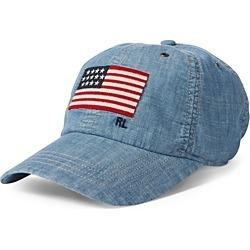 Polo Ralph Lauren Iconic Cap