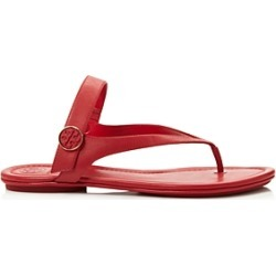 Tory Burch Minnie Thong Sandals found on Bargain Bro UK from Bloomingdales UK