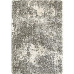 Oriental Weavers Henderson Shag 5503 Area Rug, 1'10 x 3'3 found on Bargain Bro India from Bloomingdales Canada for $62.89