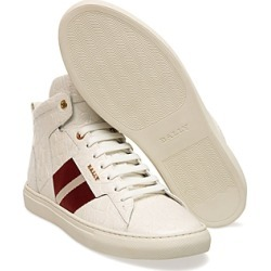 Bally Men's Hexton Leather Sneakers found on MODAPINS from Bloomingdale's Australia for USD $581.61