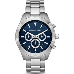 Michael Kors Layton Chronograph, 45mm found on Bargain Bro Philippines from Bloomingdale's Australia for $264.61