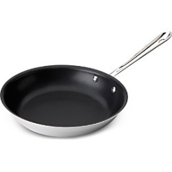 All Clad Stainless Steel Nonstick 10 Fry Pan found on Bargain Bro Philippines from Bloomingdales Canada for $158.33