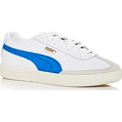 Puma Men's Oslo-City Og Low Top Sneakers found on Bargain Bro UK from Bloomingdales UK