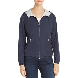 Colmar Reversible Raincoat found on MODAPINS from bloomingdales.com for USD $223.00