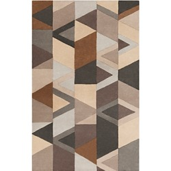 Surya Forum Fm-7221 Area Rug, 5' x 8' found on Bargain Bro India from Bloomingdales Canada for $538.23