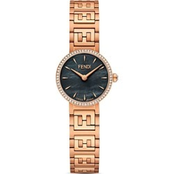 Fendi Forever Fendi Watch, 19mm found on Bargain Bro Philippines from Bloomingdale's Australia for $2090.43