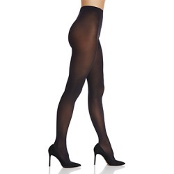 Falke Matte 50 Tights found on MODAPINS from Bloomingdale's Australia for USD $30.30