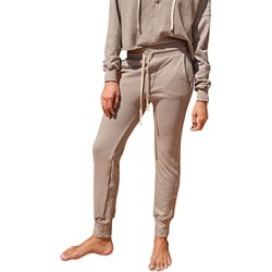 Amo Classic Sweatpants found on MODAPINS from Bloomingdales UK for USD $189.37
