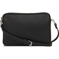Whistles Cami Leather Crossbody found on Bargain Bro UK from Bloomingdales UK