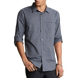 John Varvatos Collection Slim Fit Shirt found on Bargain Bro Philippines from Bloomingdales Canada for $240.15