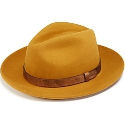 Bailey of Hollywood Chipie Fedora