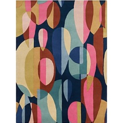 Surya Forum Fm-7206 Area Rug, 12' x 15' found on Bargain Bro India from Bloomingdales Canada for $2769.54