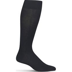 Polo Ralph Lauren Tuxedo Socks found on Bargain Bro India from bloomingdales.com for $23.00