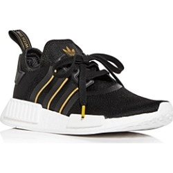 Adidas Women's Nmd R1 Low-Top Sneakers found on Bargain Bro India from bloomingdales.com for $130.00