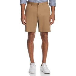 Michael Kors Washed Poplin Classic Fit Shorts found on Bargain Bro UK from Bloomingdales UK