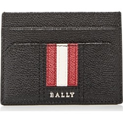 Bally Taclipos Money Clip Leather Card Case found on MODAPINS from Bloomingdale's Australia for USD $185.05