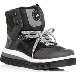 adidas by Stella McCartney Women's Eulampis High Top Sneakers found on Bargain Bro India from bloomingdales.com for $199.95
