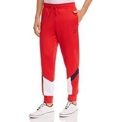 Puma Iconic Track Pants