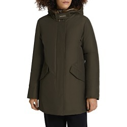 Woolrich Arctic Down Parka found on Bargain Bro UK from Bloomingdales UK
