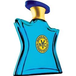 Bond No. 9 New York Coney Island Eau de Parfum 3.3 oz.