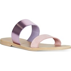 Joie Women's Bannison Slip On Sandals found on MODAPINS from bloomingdales.com for USD $82.80