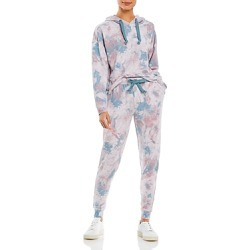 Vintage Havana Hacci Tie Dye Hoodie & Jogger Set (50% off)- Comparable value $100 found on Bargain Bro Philippines from Bloomingdale's Australia for $53.31