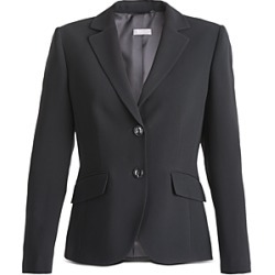 Basler Two Button Blazer found on Bargain Bro India from Bloomingdale's Australia for $368.14