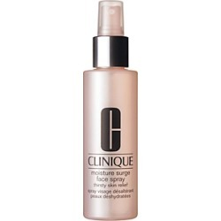Clinique Moisture Surge Face Spray Thirsty Skin Relief found on Bargain Bro India from bloomingdales.com for $26.00