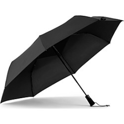 ShedRain WindPro Vented Auto Open Auto Close Jumbo Compact Umbrella found on Bargain Bro India from bloomingdales.com for $40.00
