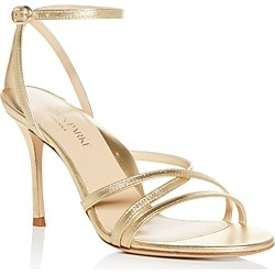 Marion Parke Women's Lillian Strappy High-Heel Sandals found on MODAPINS from Bloomingdale's Australia for USD $638.98