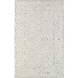 Oriental Weavers Manor 81203 Area Rug, 8' x 10' found on Bargain Bro India from Bloomingdales Canada for $971.94