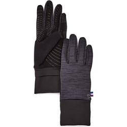 UR Active Tech Gloves