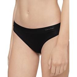 Calvin Klein One Size Bikini found on Bargain Bro UK from Bloomingdales UK