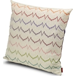 Missoni Vicenza Decorative Pillow, 20 x 20 found on Bargain Bro Philippines from Bloomingdale's Australia for $519.30