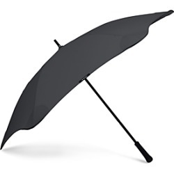 Blunt Classic Stick Umbrella found on Bargain Bro UK from Bloomingdales UK