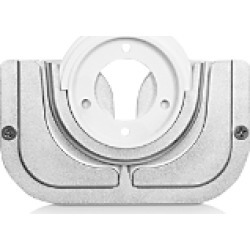 Meural Swivel Mount found on Bargain Bro India from bloomingdales.com for $49.95