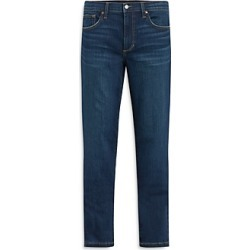 Joe's Jeans Brixton Slim Fit Jeans in Jayden (55% off) - Comparable value $179 found on Bargain Bro Philippines from Bloomingdale's Australia for $85.29