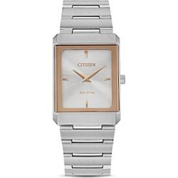Citizen Eco-Drive Stiletto Watch, 28mm