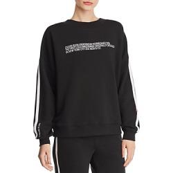 Calvin Klein Statement 1981 Sweatshirt found on Bargain Bro Philippines from Bloomingdales Canada for $37.92