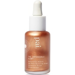 Pai Skincare The Impossible Glow 1 oz. found on Bargain Bro Philippines from bloomingdales.com for $39.00