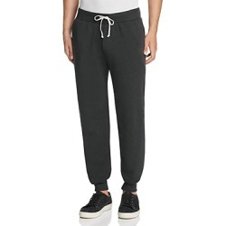 Alternative Fleece Jogger Sweatpants found on Bargain Bro UK from Bloomingdales UK