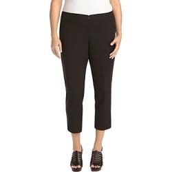 Karen Kane Plus Slim Capri Pants found on Bargain Bro India from Bloomingdale's Australia for $107.21