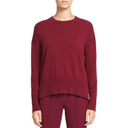 Theory Karenia Cashmere Sweater found on Bargain Bro from Bloomingdales Canada for USD $155.38