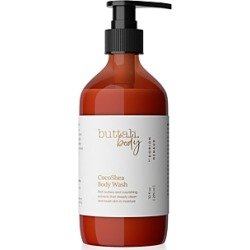 Buttah by Dorion Renaud CocoShea Body Wash 10 oz. found on Bargain Bro Philippines from bloomingdales.com for $27.99