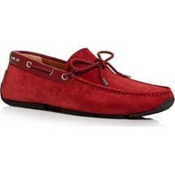 Bally Men's Pindar Moc Toe Drivers found on MODAPINS from Bloomingdale's Australia for USD $502.30