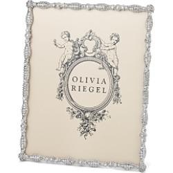 Olivia Riegel Asbury Frame, 8 x 10